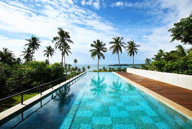 Sri Lanka Kajdu-house - Image 1 - Tangalla - rentals