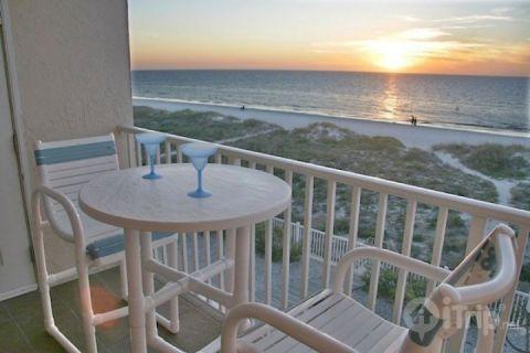 204 Marquise - Image 1 - Indian Rocks Beach - rentals