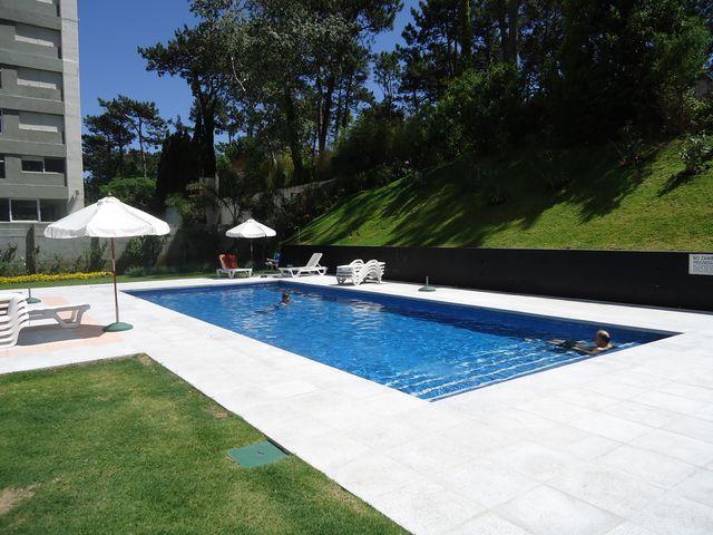 Stunning Punta del Este Apartment - Image 1 - Punta del Este - rentals
