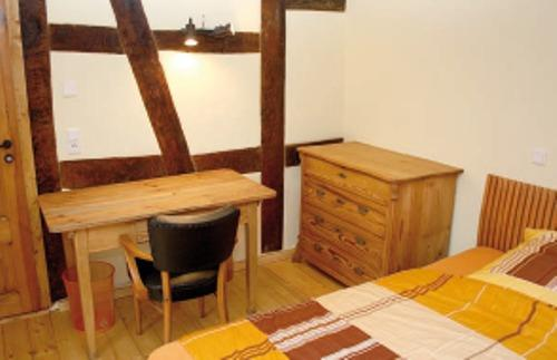 Guest Room in Egelsbach - comfortable, bright, wood furnishings (# 3403) #3403 - Guest Room in Egelsbach - comfortable, bright, wood furnishings (# 3403) - Egelsbach - rentals