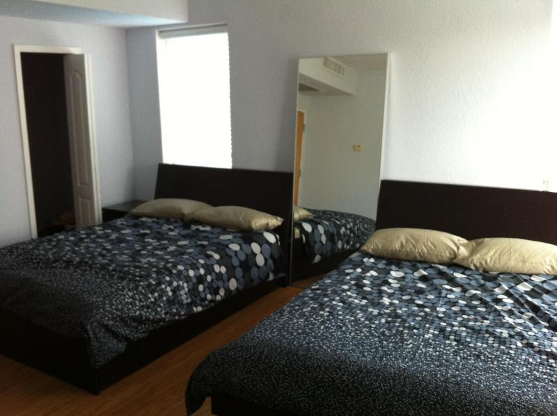 Affordable Miami Beach- 1 Block to Ocean- SoBe - Image 1 - Miami Beach - rentals