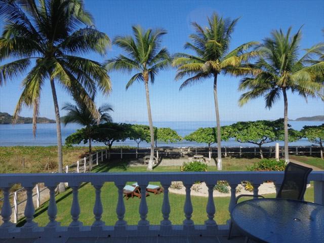 Endless Beach 2-4 - Image 1 - Playa Flamingo - rentals