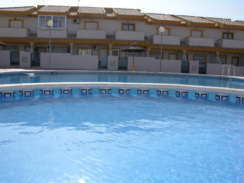 Playa Paraiso - 5006 - Image 1 - Playa Paraiso - rentals