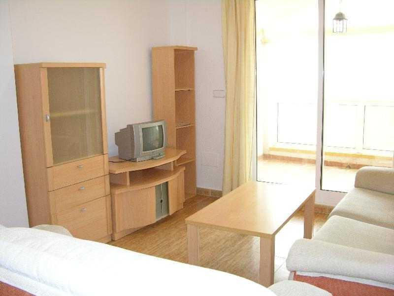 Long Term Rental - 6107 - Ribera Golf - Image 1 - La Union - rentals