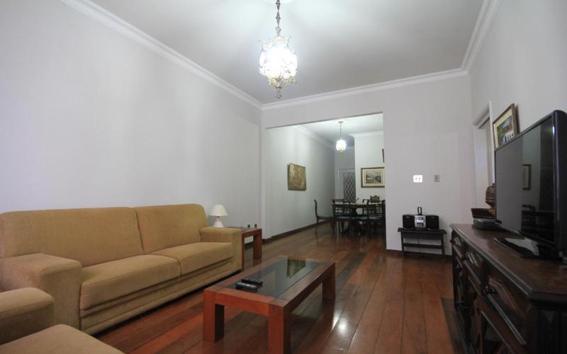★Leopoldo 901 - Image 1 - Rio de Janeiro - rentals