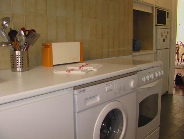 Apartment Segur vacation holiday apartment rental france paris 7th arrondissement invalides eiffel tower st. germain, vacation holiday a - Image 1 - 7th Arrondissement Palais-Bourbon - rentals