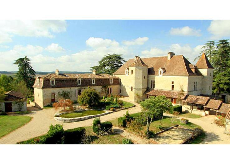 154 - Image 1 - France - rentals