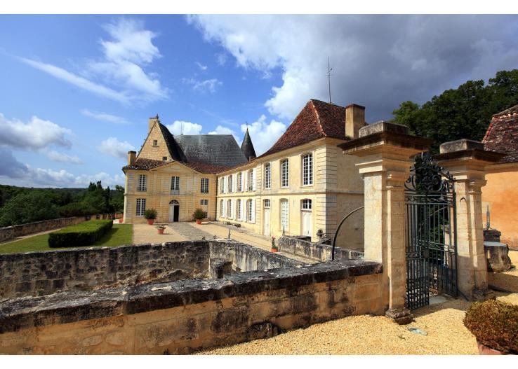 156 - Image 1 - France - rentals