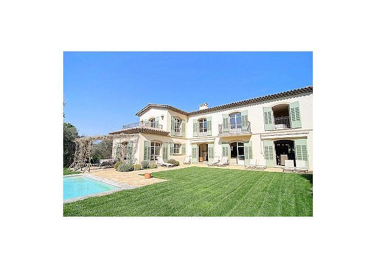 493 - Image 1 - France - rentals