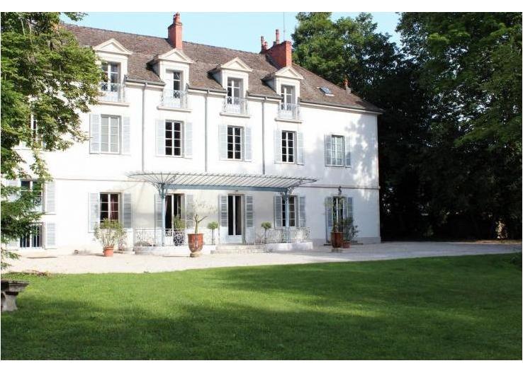 473 - Image 1 - France - rentals