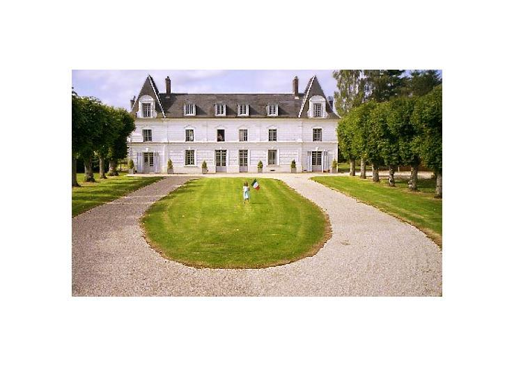552 - Image 1 - France - rentals