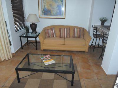 Palmas Doradas 530-531 - Image 1 - Humacao - rentals