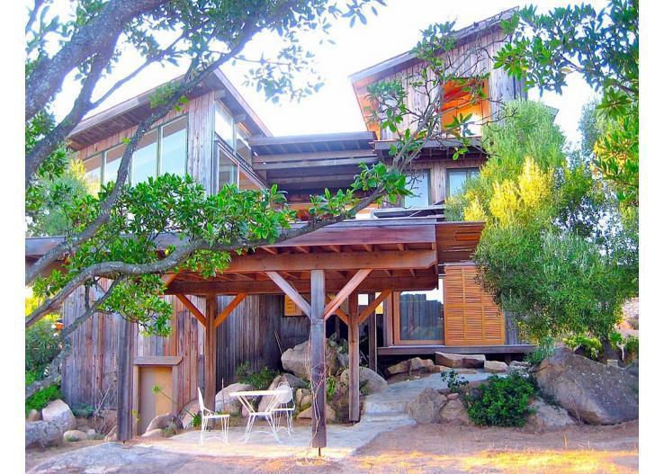 france/corsica/cedar-wood-estate - Image 1 - France - rentals