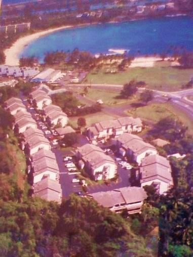 Banyan Harbor Resort - 2 Bedroom condo across from Kalapaki Beach Park - Lihue - rentals