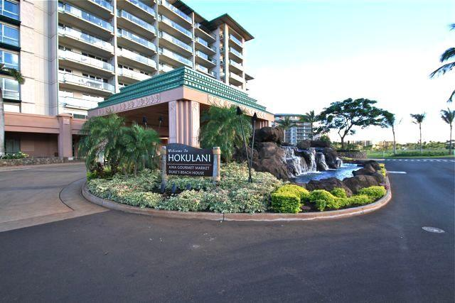 Beautiful Honua Kai Resort Hokulani Tower - Honua Kai Resort-Beautiful Mountain View Condo 432 - Kaanapali - rentals