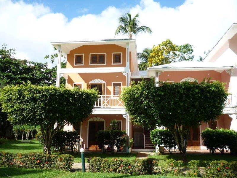 e5cd19e4-478c-11e2-96ba-0019b9ec8777 - Image 1 - Las Terrenas - rentals