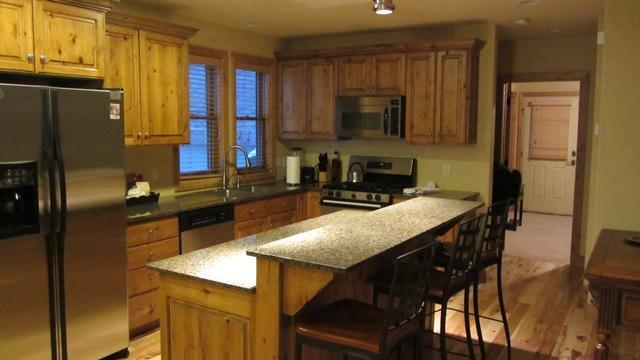 Steps away from Park City Mtn Resort - Image 1 - Park City - rentals