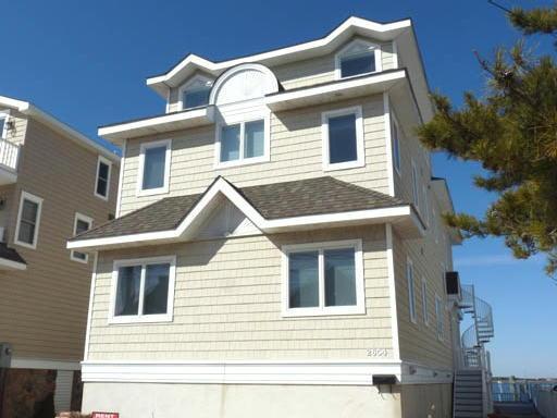 2654 Ocean Drive - Image 1 - Avalon - rentals