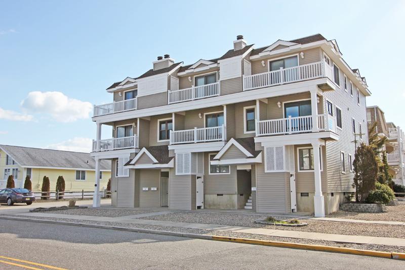 286 16th Street - Image 1 - Avalon - rentals