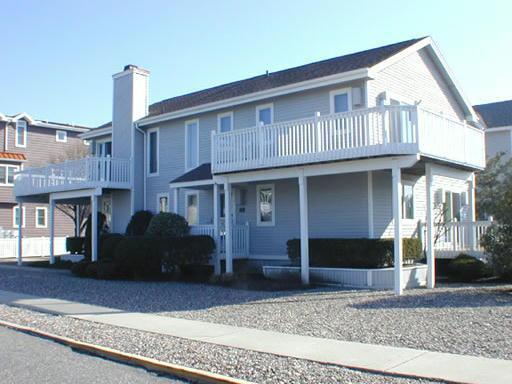 88 W 34th Street - Image 1 - Avalon - rentals