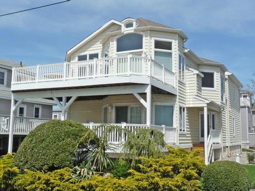 133 34th Street - Image 1 - Avalon - rentals
