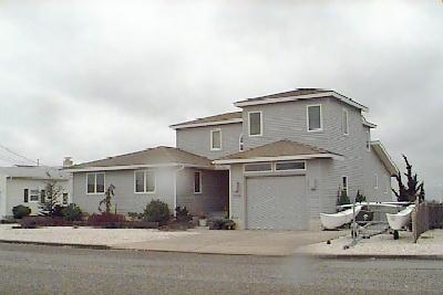 7508 Sunset Drive - Image 1 - Avalon - rentals