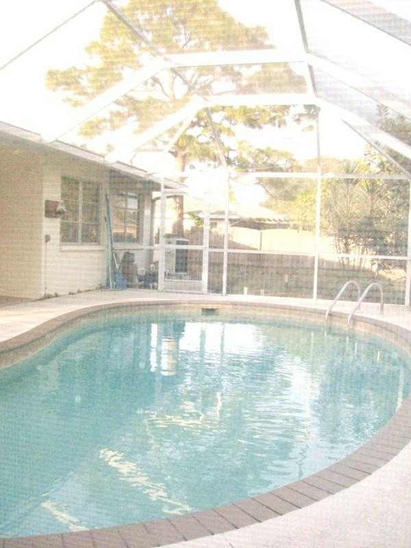Pool Home Avail Mar 30 and after weekly or Monthly - Image 1 - Venice - rentals
