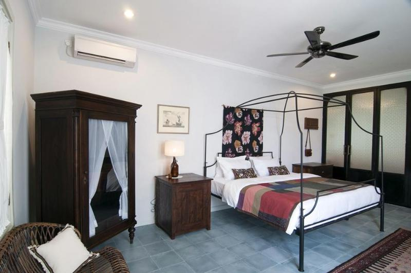 Junior Suite - Homy Boutique Rooms around Seminyak - Seminyak - rentals