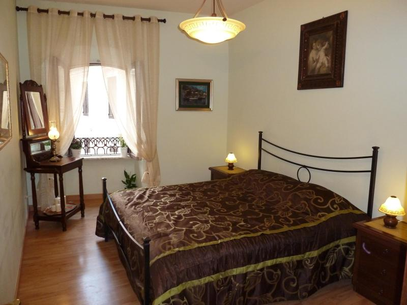 Spanish Steps Charming Apartment - Image 1 - Rome - rentals