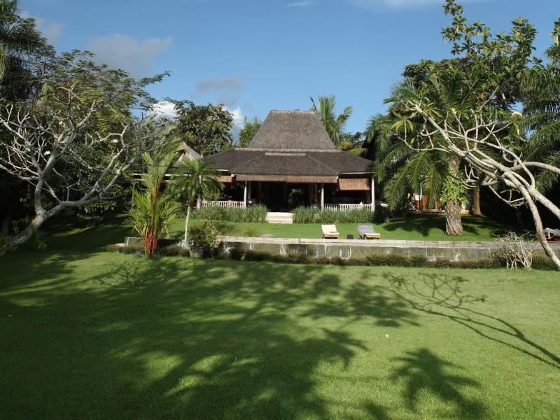 MAINHOUSE - Best Villa Ever! Villa Alain - Bali - rentals