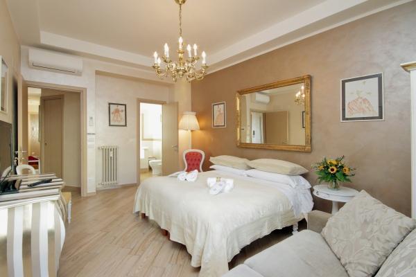 CR184r - RADA - Image 1 - Rome - rentals