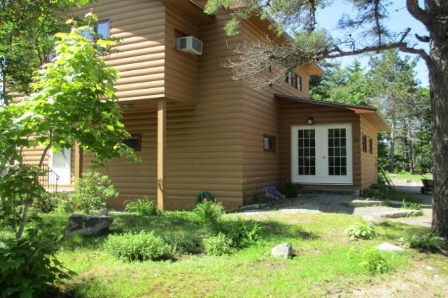 Sunset Cottage - Image 1 - Mount Desert - rentals