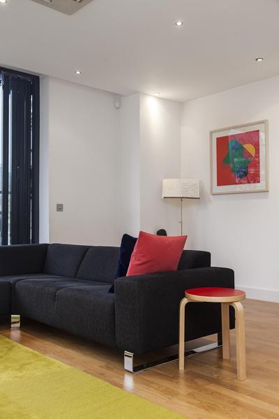 Westview Apartments - Image 1 - London - rentals