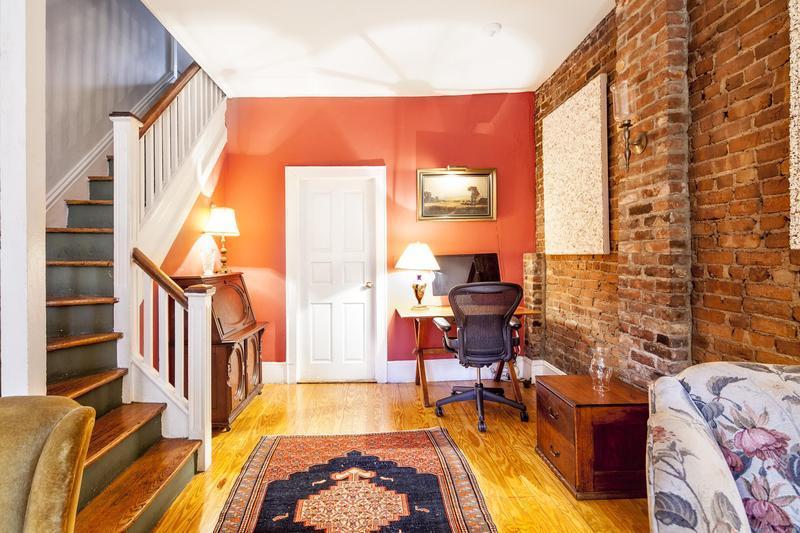 Bleecker Street III - Image 1 - New York City - rentals