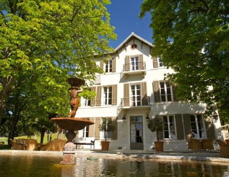 Stunning Luxury 7 Bedroom French Country House, Aix En Provence - Image 1 - Aix-en-Provence - rentals