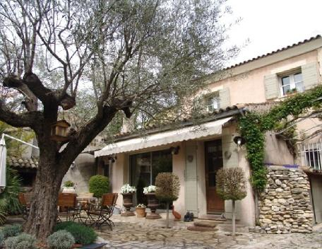 Holiday rental City / Village houses Aix En Provence (Bouches-du-Rhône), 160 m², 2 990 € - Image 1 - France - rentals