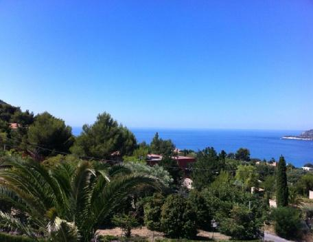 Holiday rental Villas Cassis (Bouches-du-Rhône), 450 m², 12 500 € - Image 1 - France - rentals