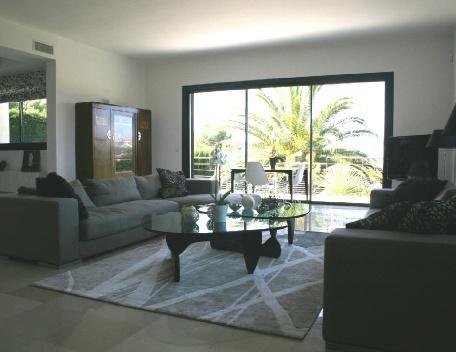 Holiday rental Villas Cassis (Bouches-du-Rhône), 450 m², 12 500 € - Image 1 - France - rentals