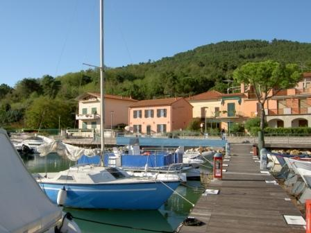 external - Beautiful ap.tment between CinqueTerre and Tuscany - Bocca di Magra - rentals