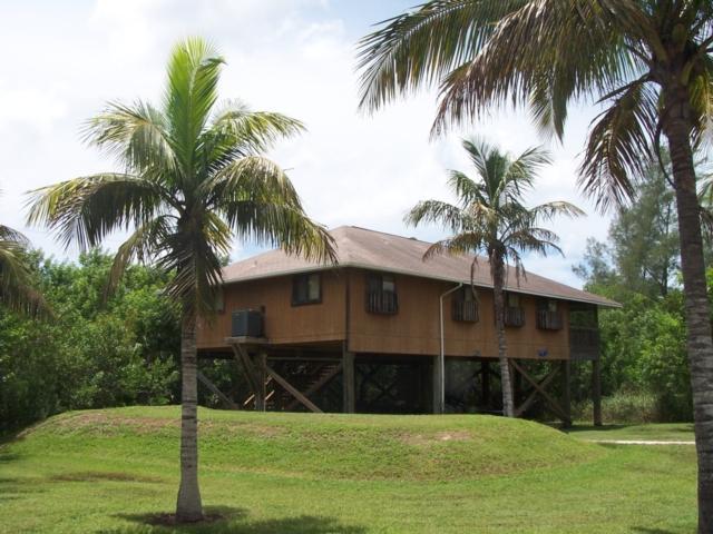 9542 RumRunner Road 0131 - Image 1 - Little Gasparilla Island - rentals