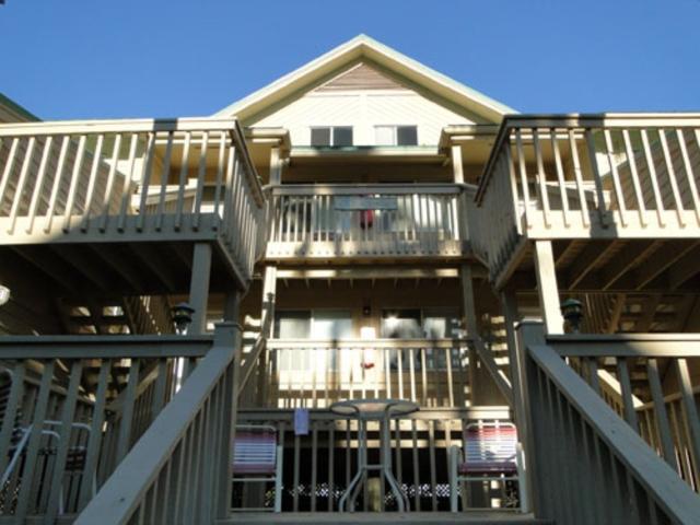 PLacida Beach #403 0176 - Image 1 - Little Gasparilla Island - rentals