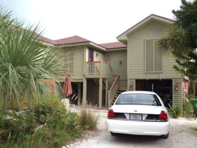 221 Kettle Harbor Dr. 2162 - Image 1 - Palm Island - rentals