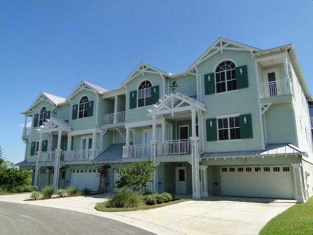 10307 Coral Landings Lane #10 3140 - Image 1 - Placida - rentals