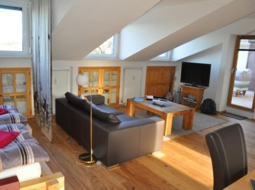 Vacation Apartment in Munich - 646 sqft, nice, clean, central (# 3545) #3545 - Vacation Apartment in Munich - 646 sqft, nice, clean, central (# 3545) - Munich - rentals