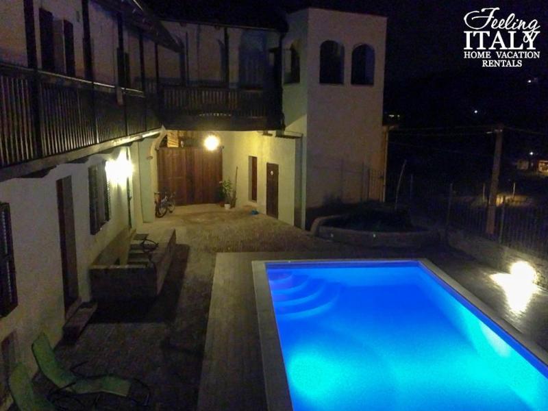 La Dolce Vite - Image 1 - Italy - rentals