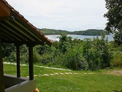 La Casona at Eco Venao - Image 1 - Pedasi - rentals
