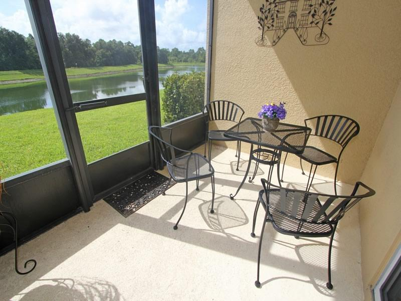 2  Miles to Disney@Top-ranked Resort,Huge Townhome - Image 1 - Kissimmee - rentals