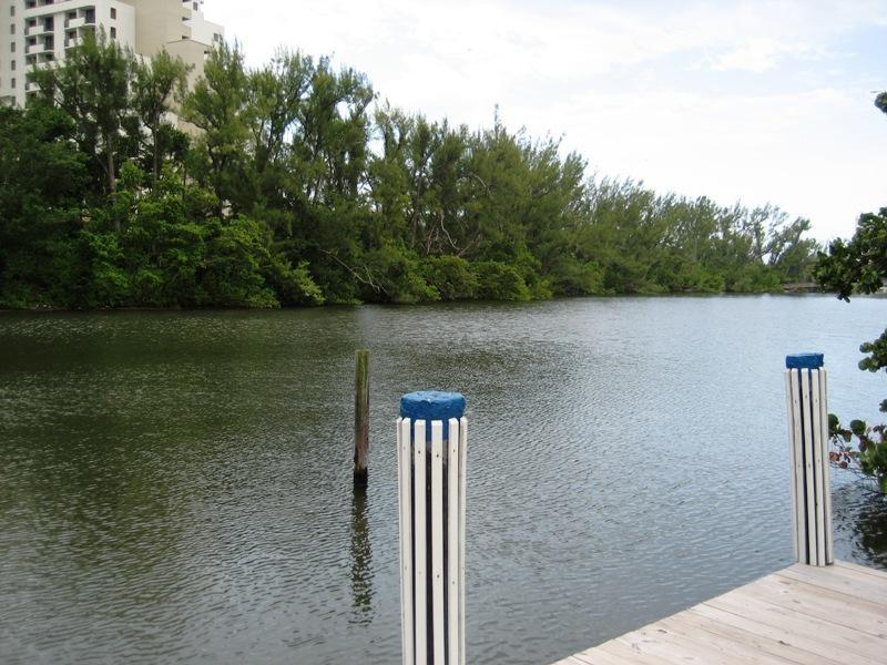 Mayan Canal view - Luxurious Harbour Beach, Waterfront Home - Fort Lauderdale - rentals