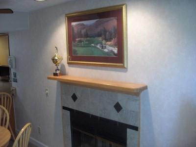2 BR Condo Such Views! C108 - Image 1 - Gatlinburg - rentals