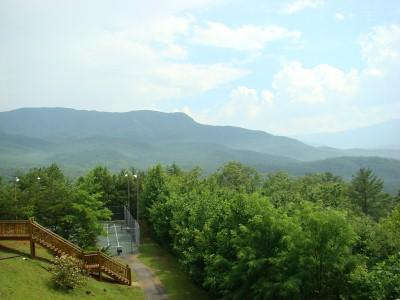 2 BR Condo Totally Updated E108 - Image 1 - Gatlinburg - rentals